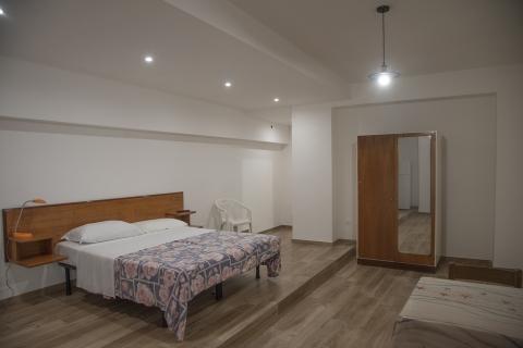 Appartamento N°45